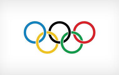 International Olympic Comitee